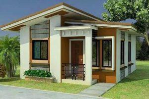 Ini Ide Model Rumah Minimalis Modern Terbaru Jasa Desain Rumah Murah Online Wa 081229418751