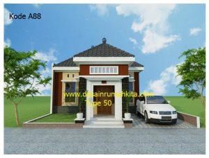4 Desain Rumah Minimalis 2 Kamar Gambar Jasa Desain Rumah Murah Online Wa 081229418751